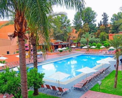 culture-marocaine